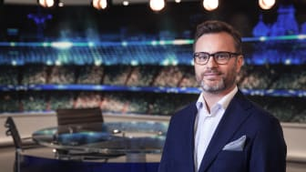 MTG Sport - Christian Ramberg