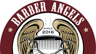 Logo Barber Angels Brotherhood e.V.