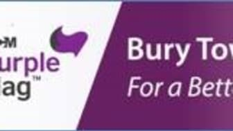 Bury town centre evening and night time perception survey