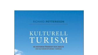 Bokomslag -kulturell-turism-pettersson-richard.jpg
