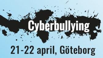 Internationell konferens om mobbning på nätet