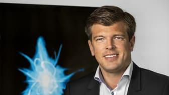 AB Enköpings Hyresbostäder väljer Telenor och Open Universe