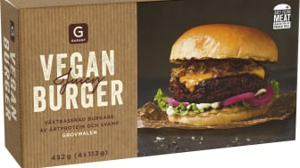 Garant_Juicy_Vegan_Burger_produktbild
