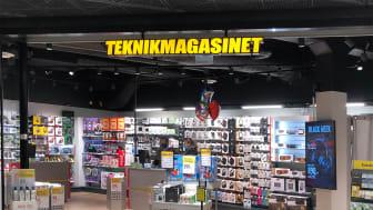 Butik-TM_Mindre