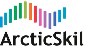 Yrkestävlingen ArcticSkills är en del i Utbildning Nords 50 års jubileum