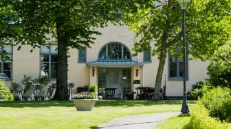 Capio Ätstörningscentrum Varberg