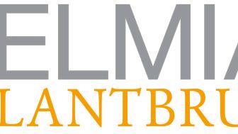 Elmia Lantbruk flyttas fram till 2022