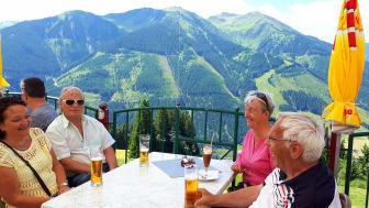 5 anledningar att resa till Österrike med Ölvemarks Holiday!
