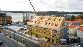 Byggskedet Sjöstadsorgangeriet.jpg