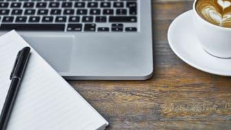 Ny onlinekurs: Vintergatan - skapa din verksamhetskarta digitalt!