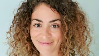 Josefine Muñoz