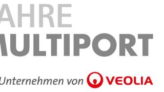 30 Jahre Multiport - 20 Jahre MultiPET.jpg