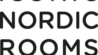 INR logotype