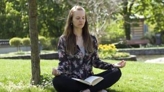 Studieren soll durch die Erhöhung der Regelstudienzeit entspannter werden.