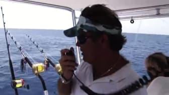 Amazing Fishing Video - Part 1