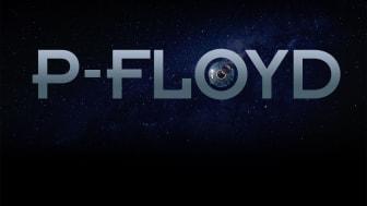P-FLOYD 6-7 AUGUSTI