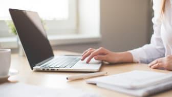 Få den fuldendte oplevelse med Microsoft Office til Mac