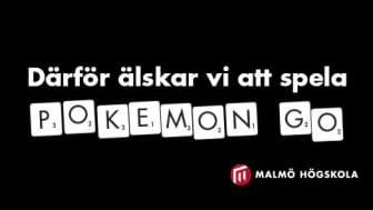 Spelandet har blivit ett folknöje och spelbranschen är nu en av de mest lönsamma. Malmö räknas som den näststörsta spelstaden i Sverige.