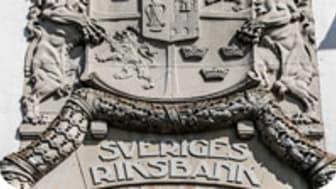 Riksbankens backar - sänks din bolåneränta nu?