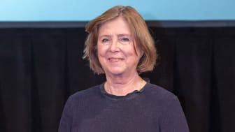 Eva Cederbalk