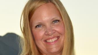 Sanofi Sverige förstärker ledningen med ny kommunikationschef