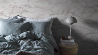 CapturedReality2_Bedroom_2_MagicMarble_item_P292401-4_PR