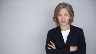 Miljöminister Karolina Skog. Foto: Kristian Pohl/Regeringskansliet