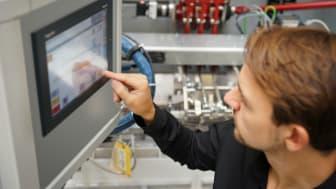 IoT og Industri 4.0 i fokus hos Schneider Electric