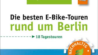 Brandenburg mit dem E-Bike erkunden