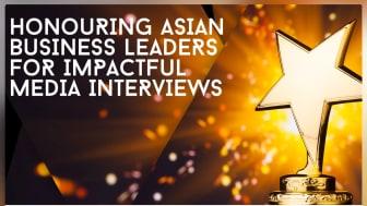 Hong Bao Media Savvy Awards reveals judges from three professional communications organisations