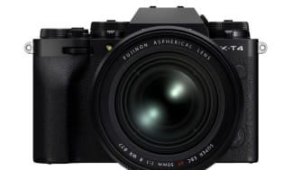 XF50mmF1_0_T4Front.jpg