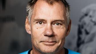 Christer Skog.jpg