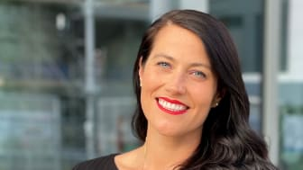 Accor ernennt Maria Ashton zur Vice President Development, Luxury Brands, Northern Europe  © Accor