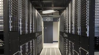 Opera Software møter mobilvekst i Asia med IBM Cloud