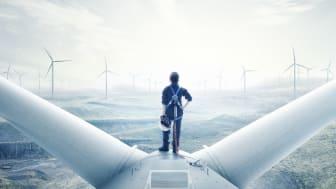 The Explorer: Innovation Norway launcht neue Online-Plattform für grüne Business-Lösungen aus Norwegen