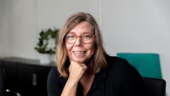 Helena Ölander
