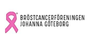 Bröstcancerföreningen Johanna 17-18/10