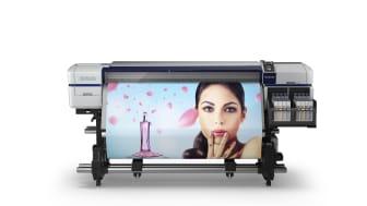 Epson SureColor SC-B9070 Signage Printer
