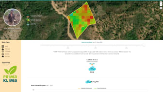 2020_FARM-TRACE_Carbon Dashboard-local, satellite and machine learning data to track carbon.png