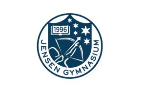 Felaktiga uppgifter om JENSEN gymnasium i Svenska Dagbladet