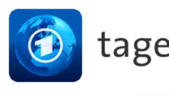 www.tagesschau.de berichtet