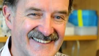 2013 års Scheelepris till professor Garret A FitzGerald