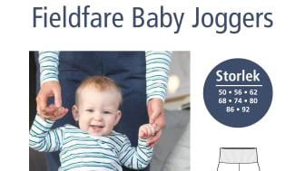 Fieldfare-Baby-Jogger-Instruktioner sida 1.jpg
