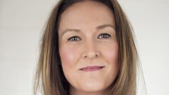 Anneli Fichtelius