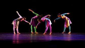 I lokalerna kommer det vara reptitioner av teater och dans, möteslokaler för föreningar och studiecirklar och mycket annat.