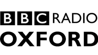 CEO Keith Errey talks to BBC Radio Oxford