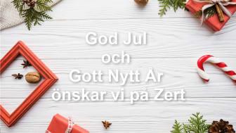 god jul hemsidan_s
