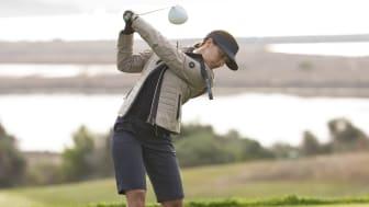 BOGNER_SS21_Golf_05