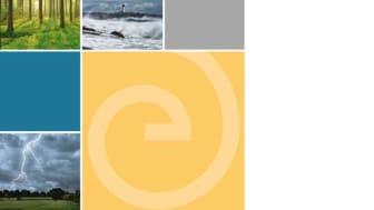 Framsidesbild från SVU-rapport C_Energiforsk2016-275