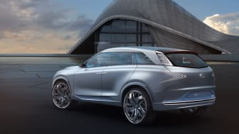 FE Fuel Cell Concept (6)